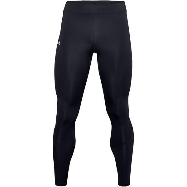 UNDERARMOUR Running - Textil - Hosen lang Fly Fast Heatgear Tight Running