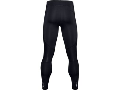 UNDERARMOUR Running - Textil - Hosen lang Fly Fast Heatgear Tight Running Schwarz