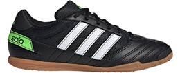 Vorschau: adidas Herren Super Sala Fußballschuh