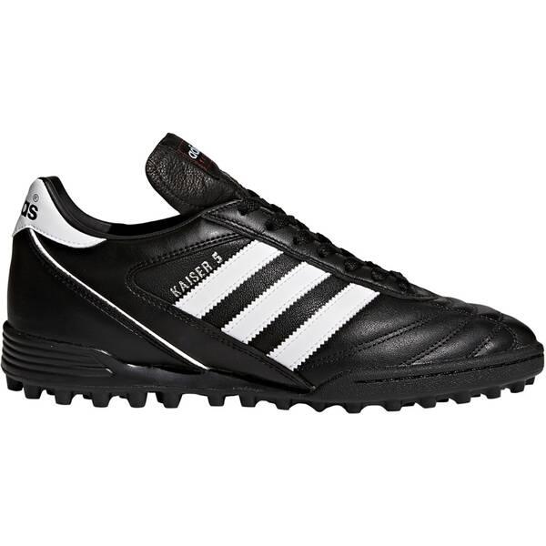ADIDAS Fußball - Schuhe - Turf Kaiser 5 Team TF
