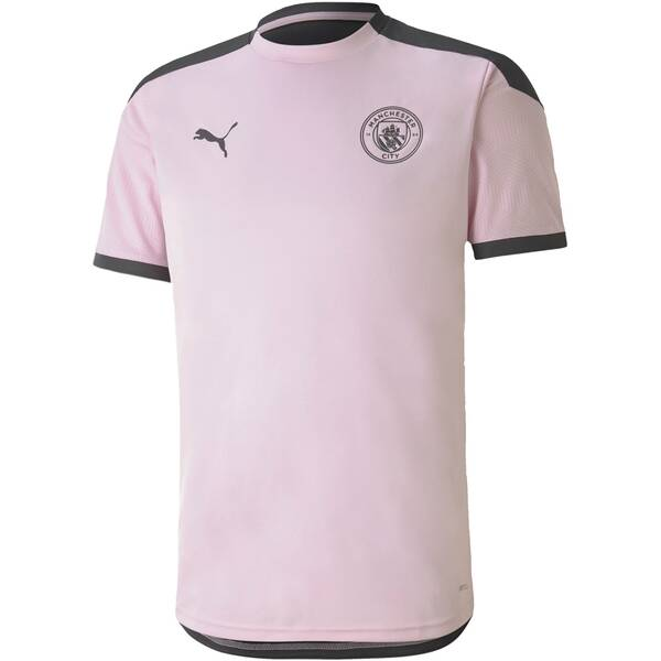 PUMA Replicas - T-Shirts - International Manchester City Trainingstrikot