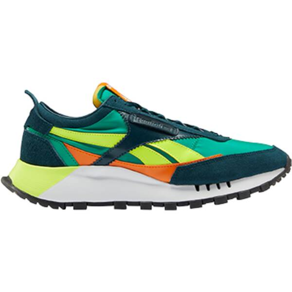 REEBOK Lifestyle - Schuhe Herren - Sneakers Classic Legacy