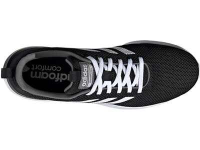 ADIDAS Lifestyle - Schuhe Herren - Sneakers Lite Racer CLN Running Schwarz