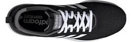 Vorschau: ADIDAS Lifestyle - Schuhe Herren - Sneakers Lite Racer CLN Running