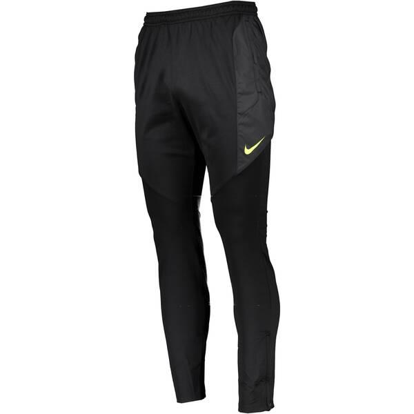 NIKE Fußball - Textilien - Hosen Dry Strike Trainingshose