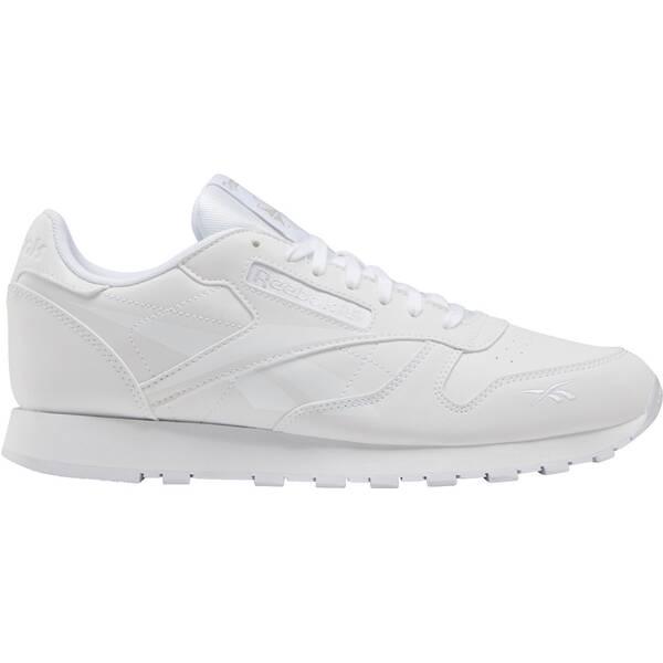 REEBOK Lifestyle - Schuhe Herren - Sneakers CL Leather Sneaker