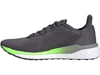 ADIDAS Running - Schuhe - Neutral Solar Drive 19 Running Grau