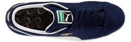 Vorschau: PUMA Lifestyle - Schuhe Herren - Sneakers Suede Classic XXL