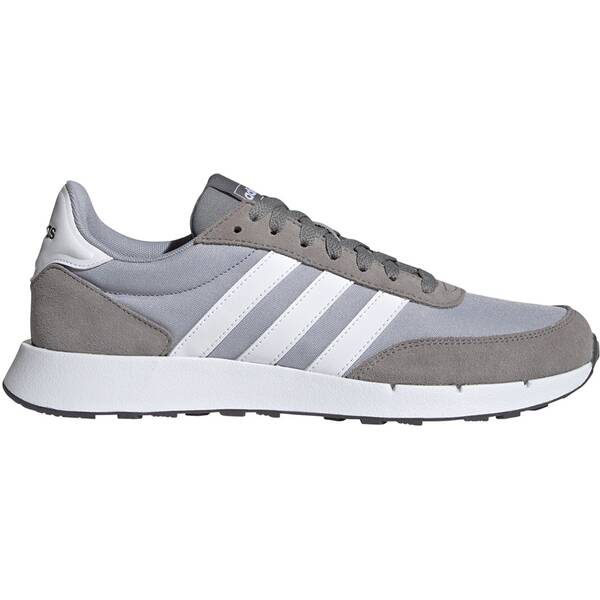 ADIDAS Lifestyle - Schuhe Herren - Sneakers RUN 60s 2.0 Running