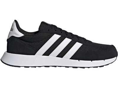 ADIDAS Lifestyle - Schuhe Herren - Sneakers RUN 60s 2.0 Running Schwarz