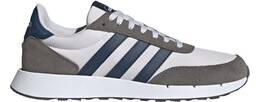Vorschau: ADIDAS Lifestyle - Schuhe Herren - Sneakers RUN 60s 2.0 Running