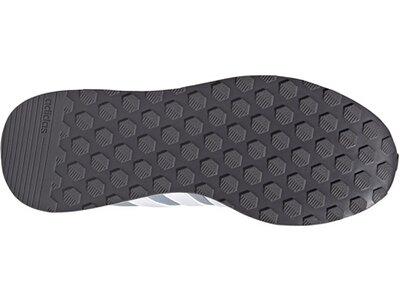 ADIDAS Lifestyle - Schuhe Herren - Sneakers RUN 60s 2.0 Running Grau