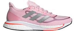 Vorschau: ADIDAS Running - Schuhe - Neutral Supernova+ Running Damen
