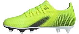 Vorschau: ADIDAS Fußball - Schuhe - Stollen X GHOSTED.3 SG Superlative