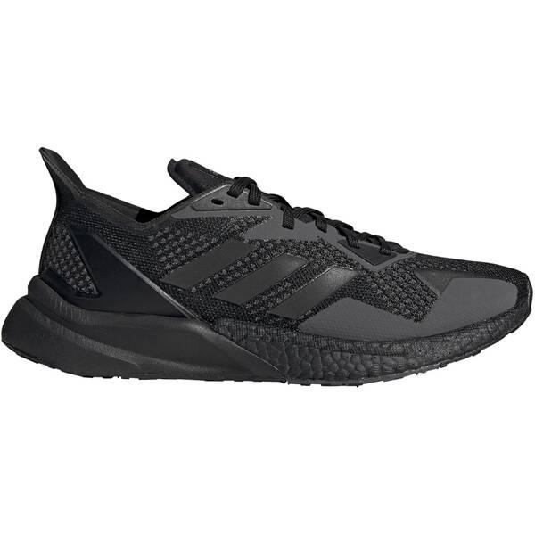 ADIDAS Running - Schuhe - Neutral X9000L3 Running Damen