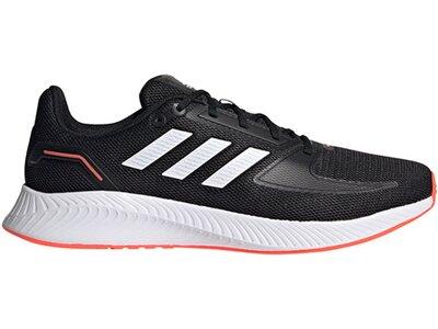 ADIDAS Running - Schuhe - Neutral Runfalcon 2.0 Running Grau