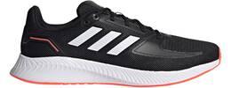 Vorschau: ADIDAS Running - Schuhe - Neutral Runfalcon 2.0 Running
