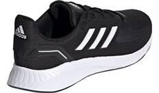 Vorschau: adidas Herren Run Falcon 2.0 Laufschuh