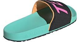 Vorschau: ADIDAS Lifestyle - Schuhe Herren - Flip Flops Adilette Terrex Outdoor Badelatsche