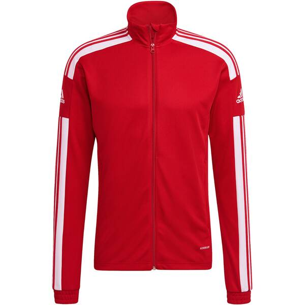 ADIDAS Fußball - Teamsport Textil - Jacken Squadra 21 Trainingsjacke