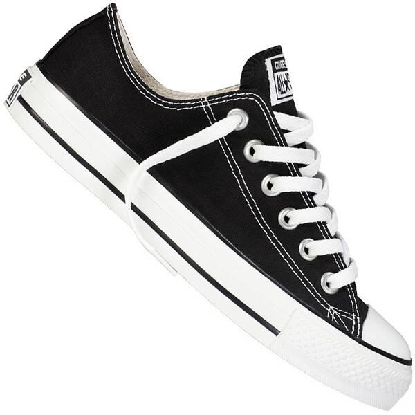CONVERSE Lifestyle - Schuhe Herren - Sneakers Chuck Taylor AS Low Sneaker Dunkel