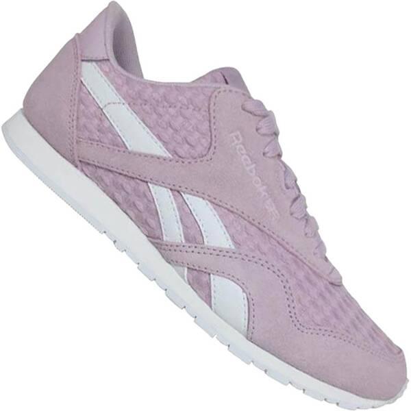 REEBOK Lifestyle - Schuhe Damen - Sneakers Classic Nylon Slim Architect Damen