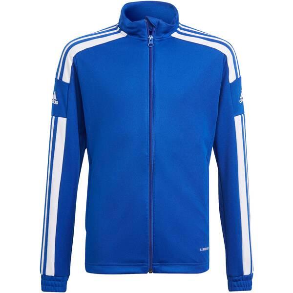 ADIDAS Fußball - Teamsport Textil - Jacken Squadra 21 Trainingsjacke Kids