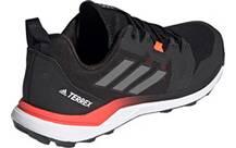 Vorschau: adidas HerrenTERREX Agravic Trailrunning-Schuh