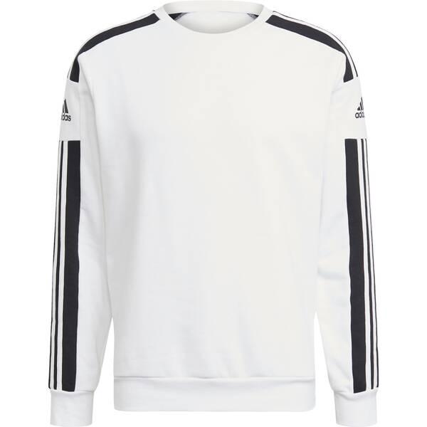 ADIDAS Fußball - Teamsport Textil - Sweatshirts Squadra 21 Sweatshirt