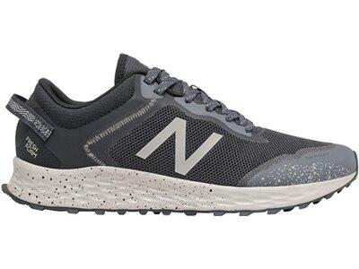 NEWBALANCE Running - Schuhe - Neutral MTARIS D Running Grau