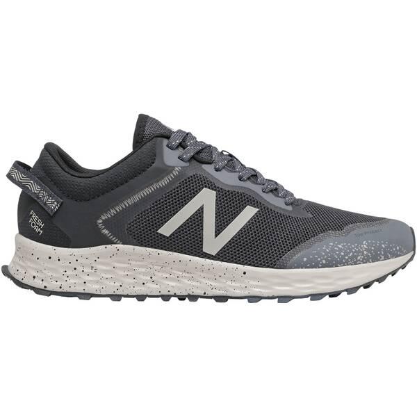 NEWBALANCE Running - Schuhe - Neutral MTARIS D Running