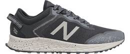 Vorschau: NEWBALANCE Running - Schuhe - Neutral MTARIS D Running