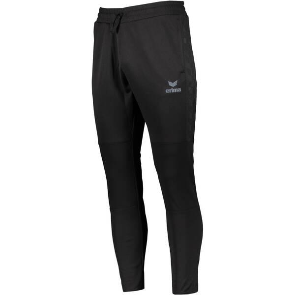 ERIMA Fußball - Teamsport Textil - Hosen Basic Trainingshose