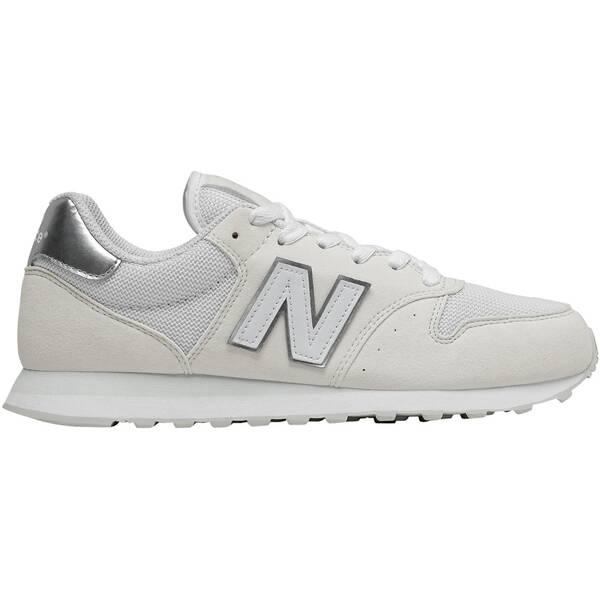 NEWBALANCE Lifestyle - Schuhe Damen - Sneakers GW500 Damen