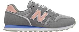 Vorschau: NEWBALANCE Lifestyle - Schuhe Damen - Sneakers WL373 Damen Beige