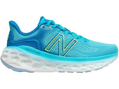 NEWBALANCE Running - Schuhe - Neutral WMOR Running Damen Grau