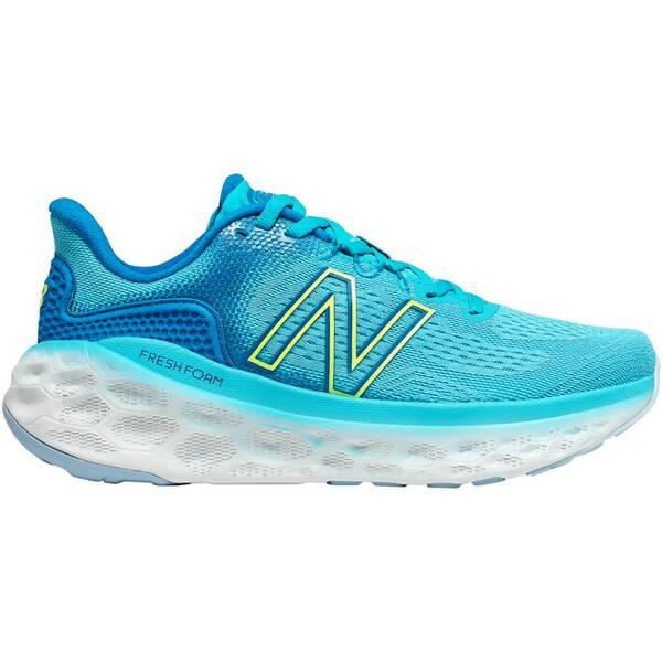 NEWBALANCE Running - Schuhe - Neutral WMOR Running Damen