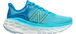 Vorschau: NEWBALANCE Running - Schuhe - Neutral WMOR Running Damen