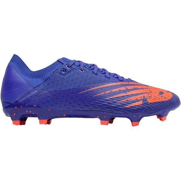 NEWBALANCE Fußball - Schuhe - Nocken Furon v6 Pro FG