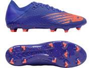 Vorschau: NEWBALANCE Fußball - Schuhe - Nocken Furon v6 Pro FG