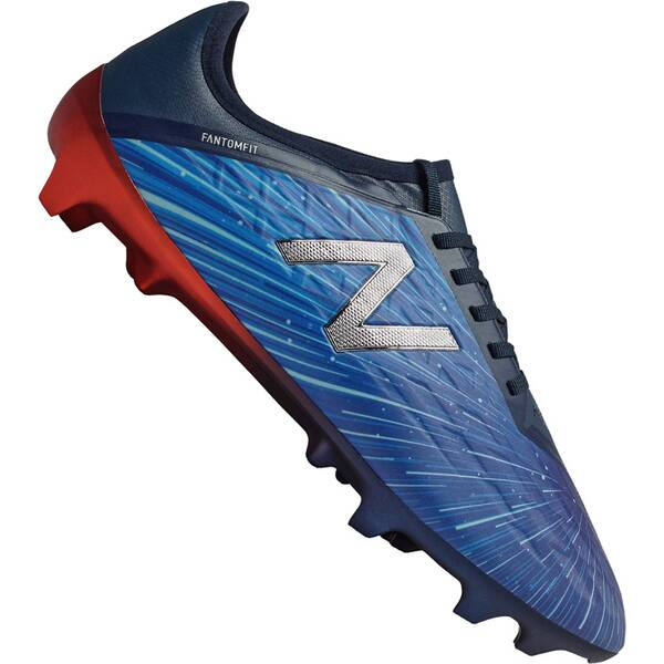 NEWBALANCE Fu?ball - Schuhe - Nocken Furon 5.0 Limited Edition FG