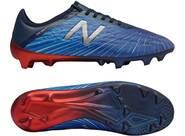 Vorschau: NEWBALANCE Fußball - Schuhe - Nocken Furon 5.0 Limited Edition FG