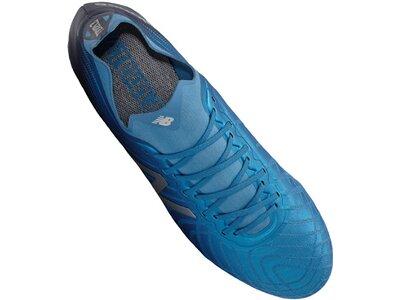 NEWBALANCE Fußball - Schuhe - Nocken Tekela v2 Pro FG Blau
