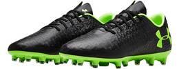 Vorschau: UNDERARMOUR Fußball - Schuhe - Nocken Magnetico Pro FG