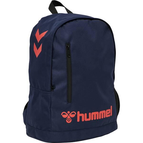 HUMMEL Rucksack hmlACTION BACK BAG