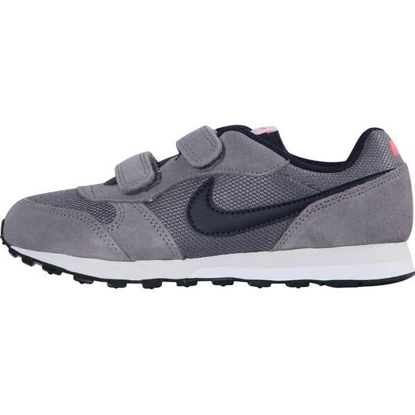 NIKE Jungen Sneakers MD Runner 2 (PS)