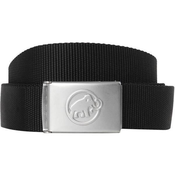MAMMUT Gürtel Logo Belt