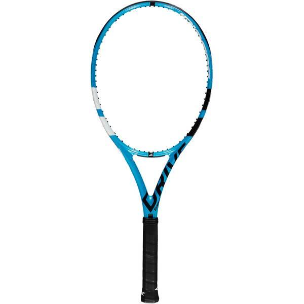 BABOLAT Tennisschläger Pure Drive 107 - unbesaitet - 16x19