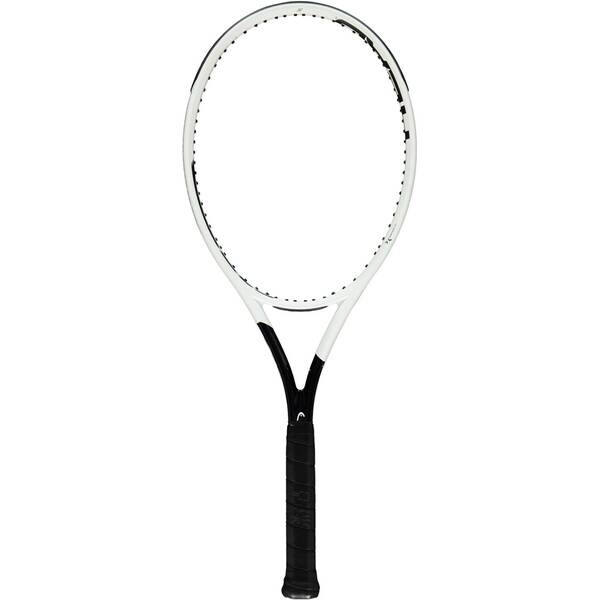 "HEAD Tennisschläger ""Graphene 360+ Speed S"" - unbesaitet - 16 x 19"