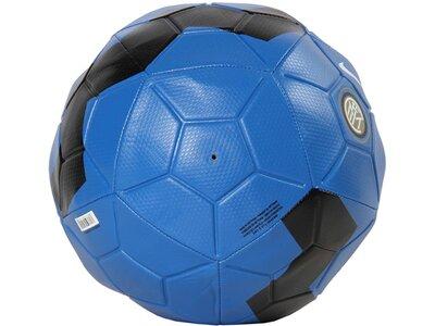 "NIKE Fußball ""Inter Mailand Strike FA 20"" Blau"